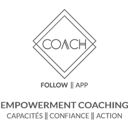 Coaching Follow'app