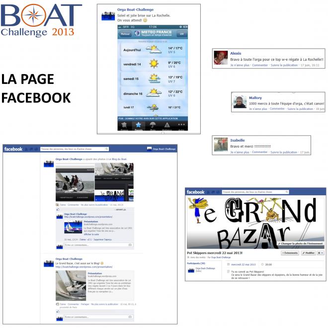 BoatChallenge_Image2_v2