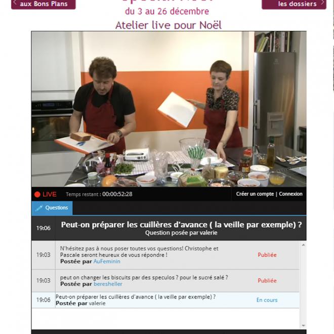 Opinews_Image1_Client_aufeminin.com_copieD'écran