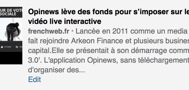 Opinews_Image4_RP_Frenchweb_LevéeFonds