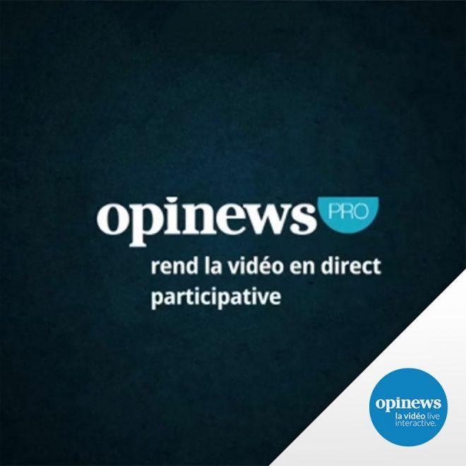 opinews