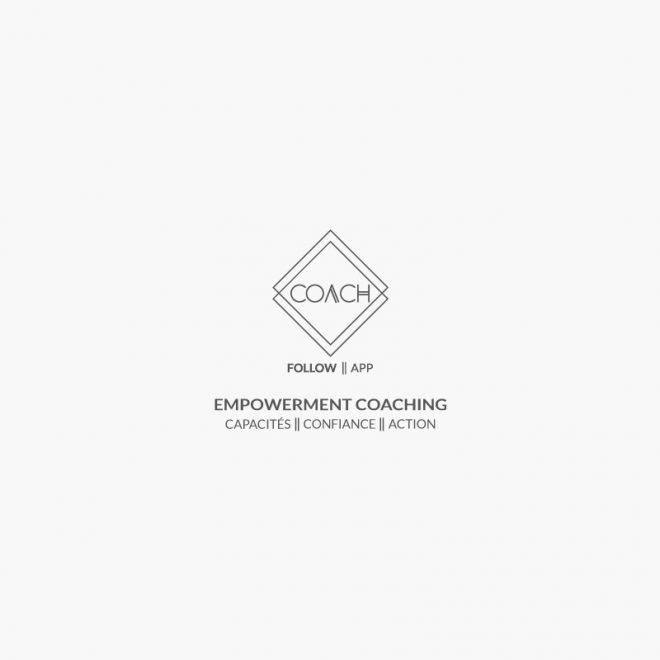 Coachin Follow App