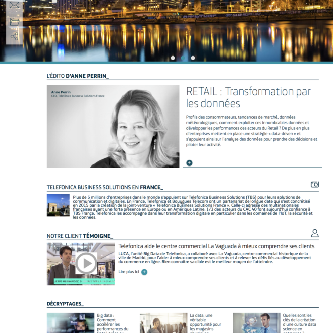 Telefonica_Newsletter_Retail_Avril_2019