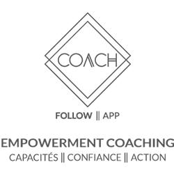 Coaching Follow'app