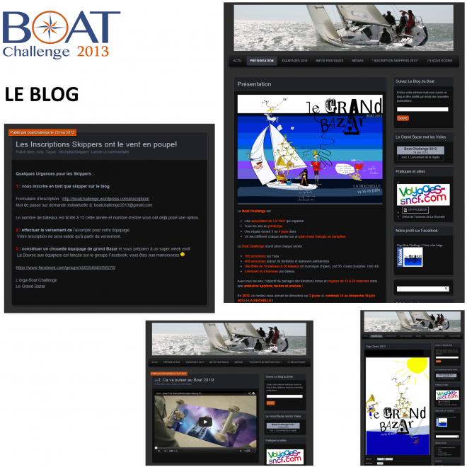 BoatChallenge_Image1_v2