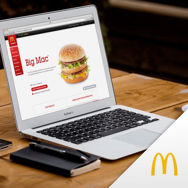 site-mcdo
